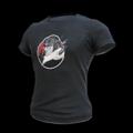 Icon body Shirt CyanidePlaysGames' Shirt.png