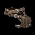 Icon equipment Belt D 02.png