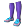 Icon equipment Feet Lumi's Shoes.png