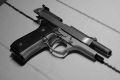 Beretta 922.jpg