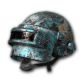 Icon Helmet Level 3 Pop Art Helmet skin.png