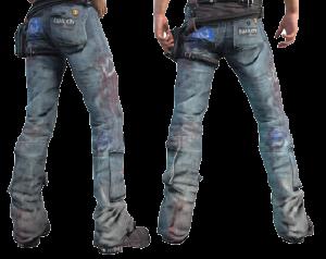 Twitch-Prime-Pants-June-2.png