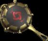 Weapon skin PGC 2019 Pan.png