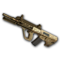 Weapon skin Ranged Atlas AUG.png