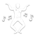 Icon Emote Victory Dance 15.png