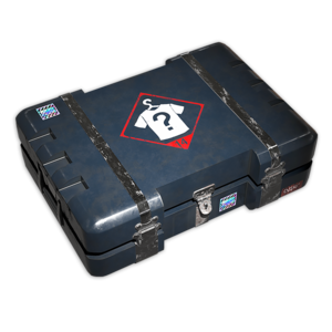 Icon box Fall 2018 Crate crateBox.png