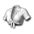 Icon equipment Shirt Twisty Top (White).png