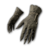 Scarecrow Gloves.png