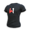 Icon body Shirt JasonSulli's Shirt.png