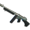 Weapon skin Silver Plate Tommy Gun.png