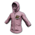 Icon body Jacket PGI 2018 Savage Esports Hoodie-New.png