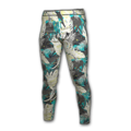 Icon equipment Legs Jungle Leggings.png
