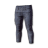 Icon equipment Pants Skinny Jeans (Blue).png