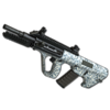 Weapon skin Arctic Digital AUG.png