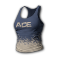 Icon Body Ace Tank Top.png