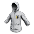 Icon body Jacket PGI 2018 Gen.G Black Hoodie.png