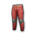 Icon equipment Legs C 08.png