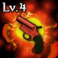 Icon weapon Fantasy BR Flare Gun Level 4.png