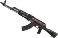 Weapon skin PGC 2019 AKM.png