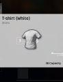 T-shirt (White) New.jpg
