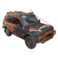 Vehicle skin Route Warrior Zima.png
