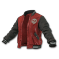 Icon equipment Jacket Edberg's Skull Jacket.png
