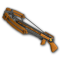 Weapon skin Just9n's Crossbow.png