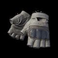 FingerlessGlovesTan BoxInfo.png