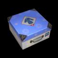 Icon box Yukata Set crateBox.png