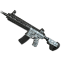 Weapon skin Arctic Digital M416.png