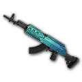 Weapon skin BATTLESTAT Rip Tide Beryl M762.png