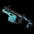 Weapon skin BATTLESTAT Rip Tide Vector.png