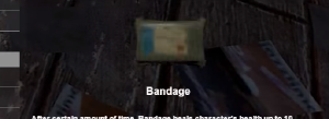 Bandage.png