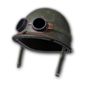 Icon Helmet Level 2 GI Army Helmet skin.png