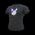 Icon body Shirt Lil Lexi's Shirt.png