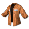 Icon equipment Jacket Escapee Jacket.png
