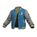 Icon equipment Jacket PUBG I Jacket.png