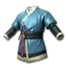 Icon equipment Shirt Hwarang Shirt.png