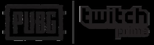 Logos PUBG-Twitch Prime.png