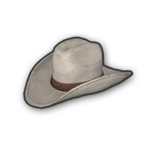 Icon equipment Head cow2.png