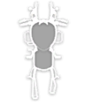 Vehicle bike icon.png