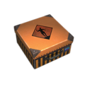 Icon box Maniacal Butcher Crate.png