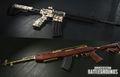 Weapon Skins-promo 2.jpg