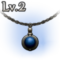 Icon equipment Fantasy BR Wizard Necklace Level 2.png