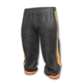 Icon equipment Legs chengzi's Tracksuit Pants.png