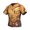Icon Body Mk47 Mutant Challenger T-shirt.png