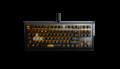 Apex M750 TKL PUBG Edition.png