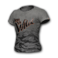 Icon Body Born to be Wild T-shirt.png