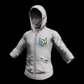 Icon body Jacket PGI 2018 Oyun Hizmetleri Hoodie.png