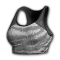 Icon equipment Body White Tiger Sports Top.png